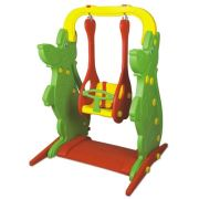 King Kids Toys Ks 9062 Salıncak