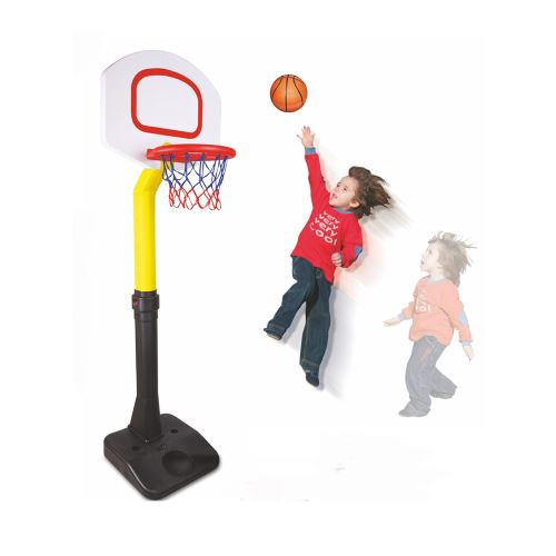 King Kids Toys Sb 3000 Süper Basket potası
