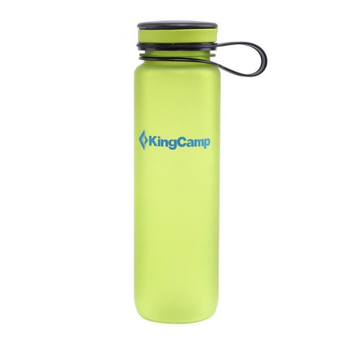 King Camp 1000 ml Suluk Pembe