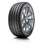 Kormoran 215/55R18 99V XL Ultra High Performance