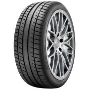 Kormoran 195/65R15 91V Road Performance