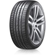 Laufenn 205/55R16 94V LK01+ S FIT EQ+