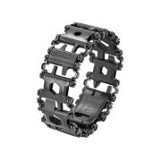 Leatherman Tread Black Dlc Çakı