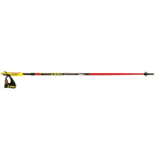 Leki Nordic Walking Speed Pacer Vario 115-125