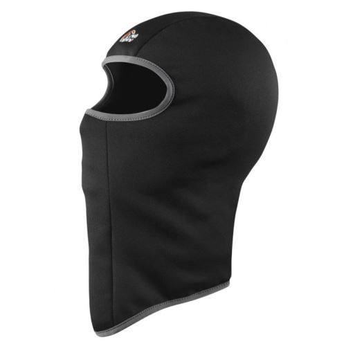 Lowe Alpine Powerstretch Balaklava