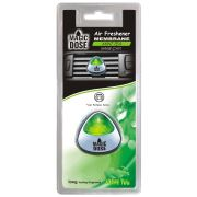 Magic Dose FA1-802 Air Freshener Membrane 'Mint Tea' Oto Kokusu
