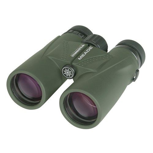 Meade Wilderness 10x42 Dürbün