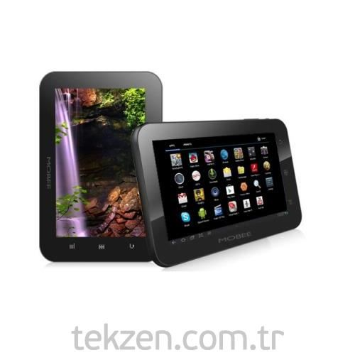 Mobee S900-S 8GB 7'' Tablet