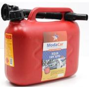 ModaCar Anti-Freeze li Cam Suyu 5 Lt
