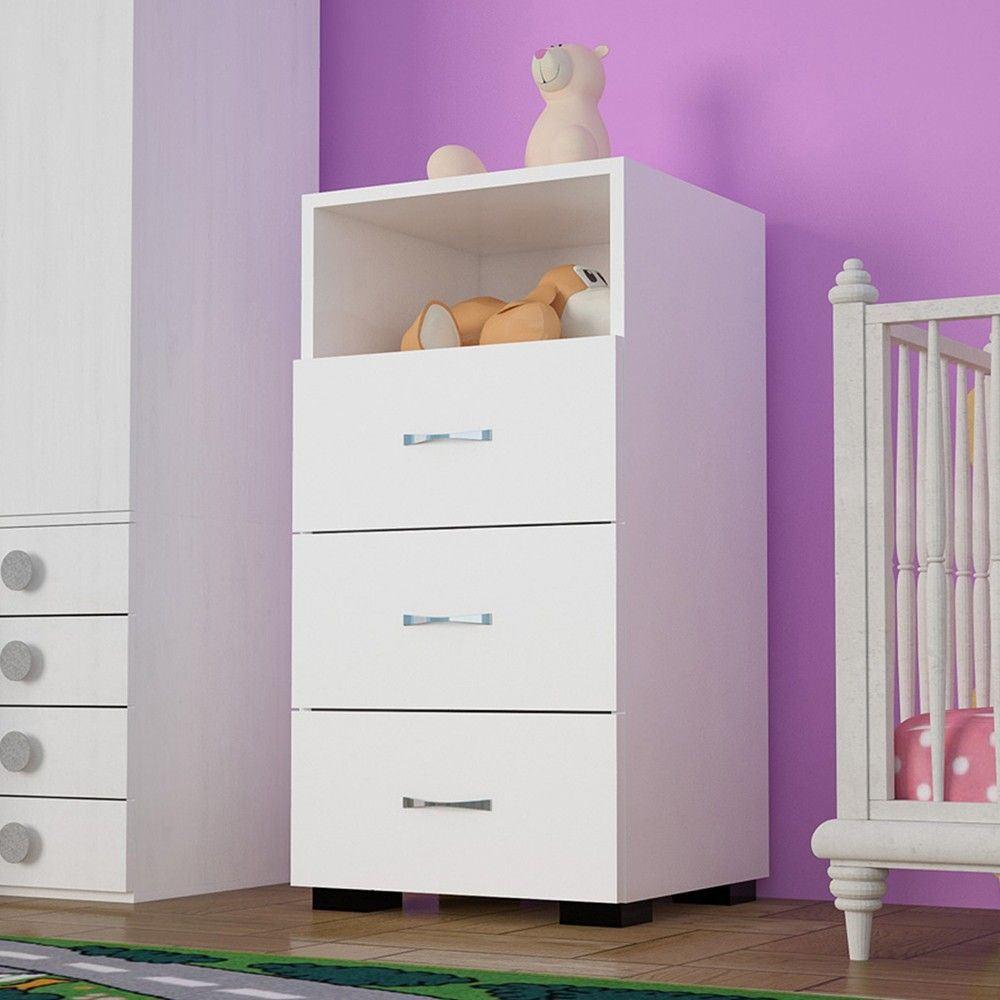 modilayn 45 cm dar ifonyer tekzen. Black Bedroom Furniture Sets. Home Design Ideas