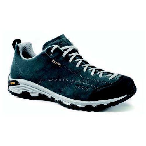 Mondeox Lytos Le Florıans 101 Ayakkabı 46