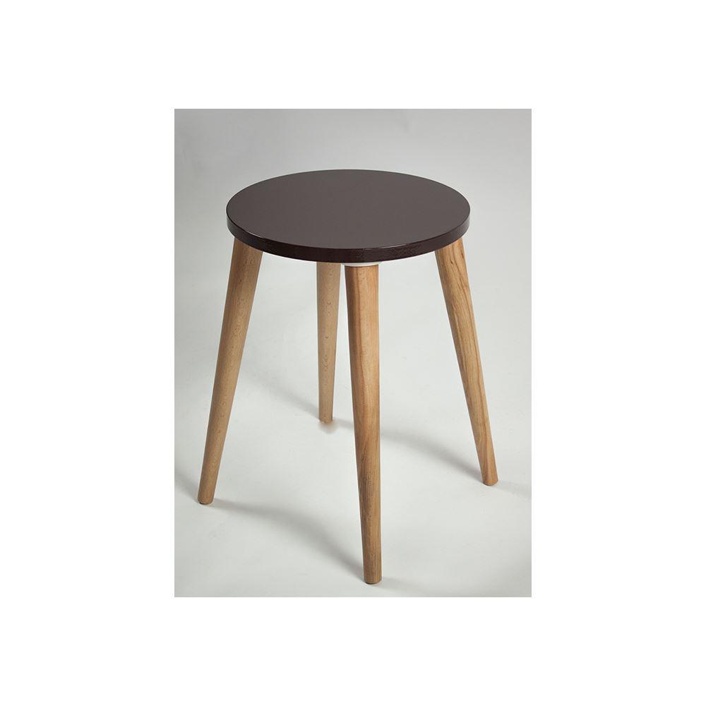 Deri Sandalye Temizliği Nasıl Yapılır