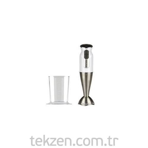 Morphy Richards TRD48944 El Blenderi