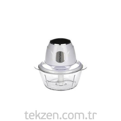 Morphy Richards TRD48947 Rondo