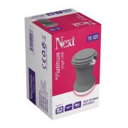 Next YE-101 Single Platinium LNB-273