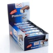 Nutrever Protein Pack 60 Gr 24 Adet Hindistan Cevizi
