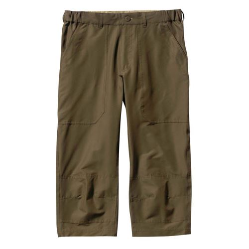 Patagonia Bay Borderless Capris