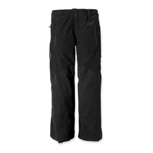 Patagonia Bayan Primo Flash Pants Siyah