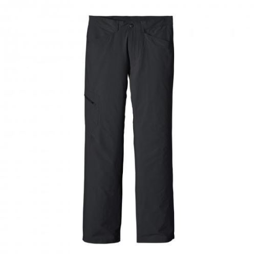 Patagonia Men'S Rock Craft Pants Haki