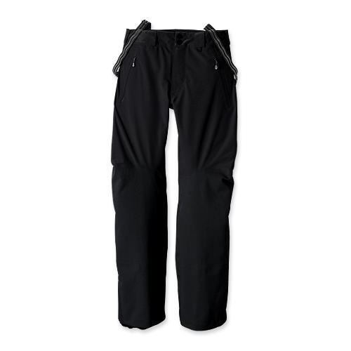 Patagonia Bay Primo Flash Pants Siyah