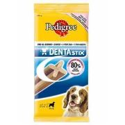 Pedigree Dentastix Medium & Large Köpek Ödülü 180 Gr