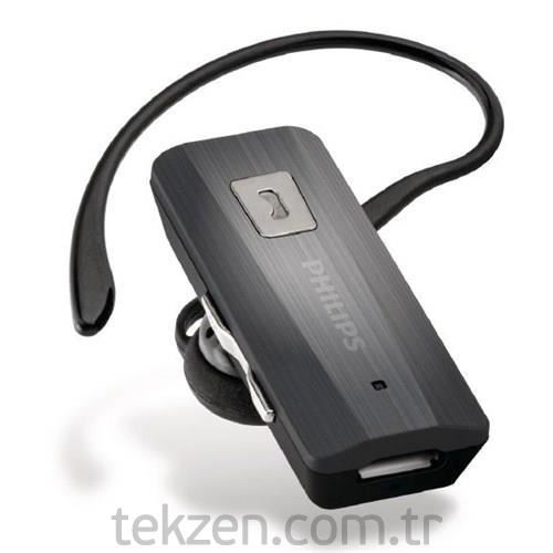 Philips SHB1600 Bluetooth Kulaklık