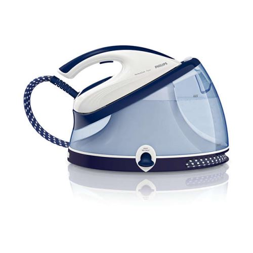 Philips GC8638/20 Perfect Care Aqua Buhar Basınçlı Ütü