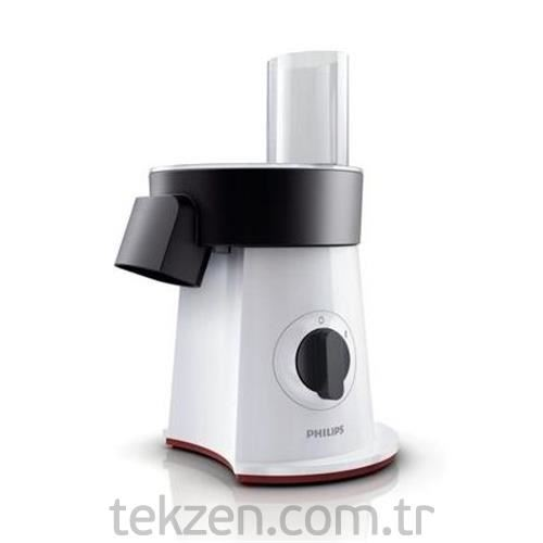 Philips HR1387/80 SaladMaker