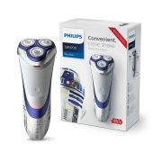 Philips Star Wars Serisi SW3700/07 Kuru Tıraş Makinesi