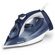 Philips PowerLife GC2994/20 2400 W Buharlı Ütü