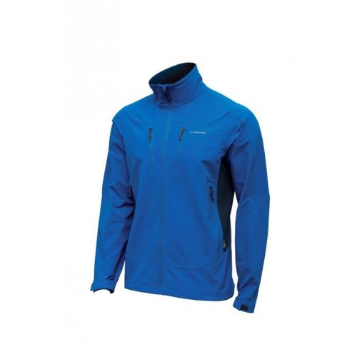 Pinguin Spectre Softshell Mont M