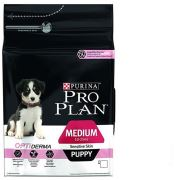 Pro Plan Puppy Sensitive Somon Yavru Köpek 3 Kg