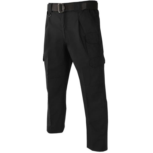 Propper Tactical Siyah Pantolon
