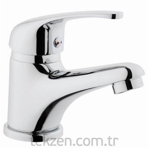 Ideo lavabo bataryas punto modelleri ve fiyatlar tekzen for Ideo products