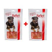 Reflex Chicken Sticks Fileto Tavuklu Köpek Ödülü 80 Gr 1+1