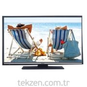 Regal LD40F5140S Uydulu Full Hd TV