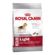 Royal Canin Medium Light Weight Care 3 Kg