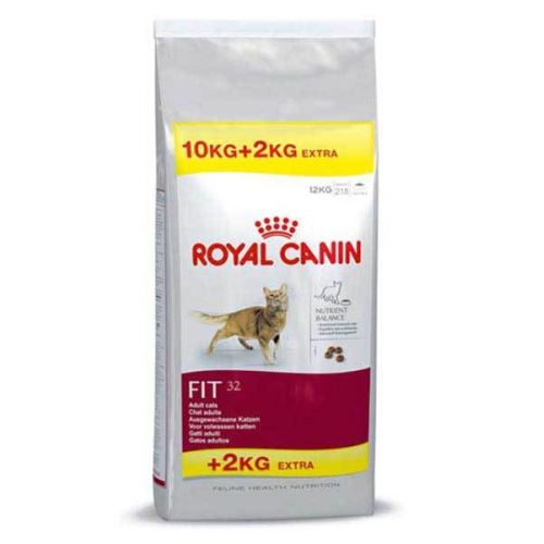 royal canin fit 32 yeti kin kedi mamas 10 2 kg tekzen. Black Bedroom Furniture Sets. Home Design Ideas