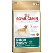 Royal Canin Golden Retriever Köpek Mamasi 12 Kg