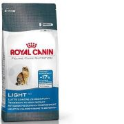 Royal Canin Light Weight Care 10 Kg Kedi Maması