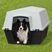 Köpek Kulübe ürünleri Ve Fiyatları Tekzen