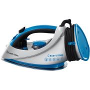 Russell Hobbs 18616-56 Easy Store Wrap&Clip Ütü 2400 W