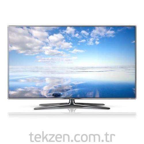 samsung 40f6340 102cm led tv tekzen. Black Bedroom Furniture Sets. Home Design Ideas