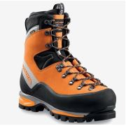 Scarpa Mont Blanc Orange Gtx Bot 42,5