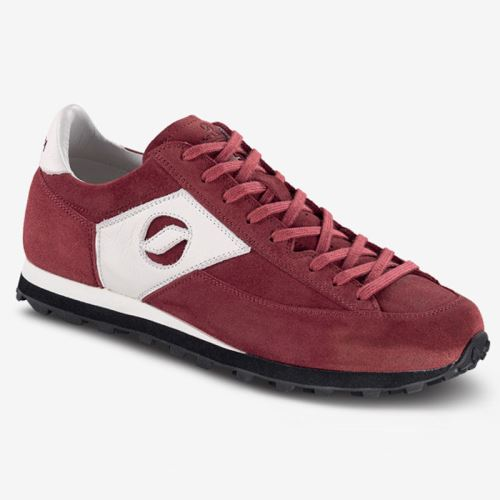 Scarpa R5T Crimson Leather Ayakkabı 45,5