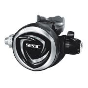 Seac Sub Regulator Dx200 Ice Dın (300 Bar)