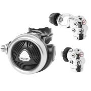 Seac Sub Regulator X-10 Pro Int