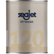 Seajet 120 Uv Clear vernik 2,5Lt