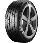 Semperit 255/45R19 104Y XL Speedlife-3 Fr