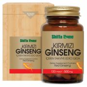 GİNSENG TABLET